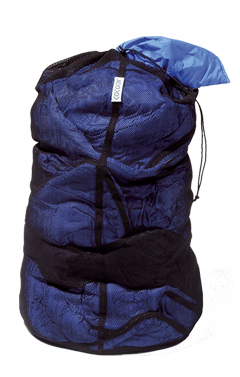 Sleeping Bag Storage Bag
