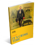 It´s crime time
