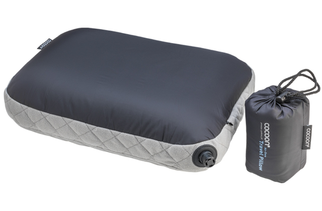 Air-Core-Pillow