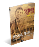 Melodic studies for tenor trombone