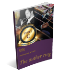 The outher ring (Stufe C)