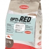 Lallemand Opti Red