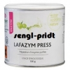 Laffort Lafazym Press 100g