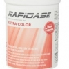 Rapidase Extra Color Enzyme 100g