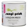 Laffort Lafazym Press 500g
