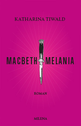 Macbeth Melania