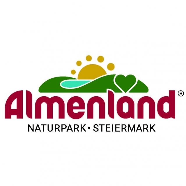 Almenland – Wikipedia