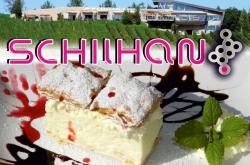 Weingut & Buschenschank Schilhan