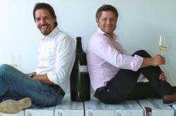 Weingut Karl & Gustav Strauss