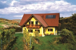 Gästehaus Gödl