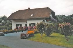 Gästehaus Josef & Dorothea Hauser