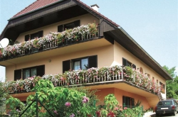 Gästehaus Wallner