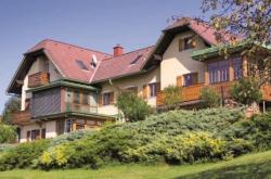 Ferienhaus Soravia
