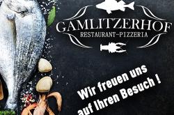 Gamlitzerhof